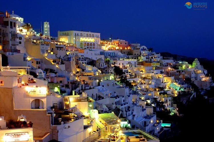 fira-villages-of-santorini