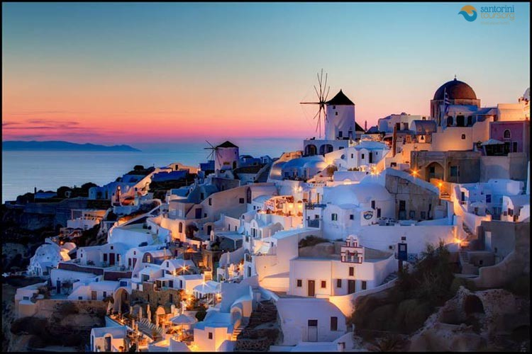 oia-villages-of-santorini