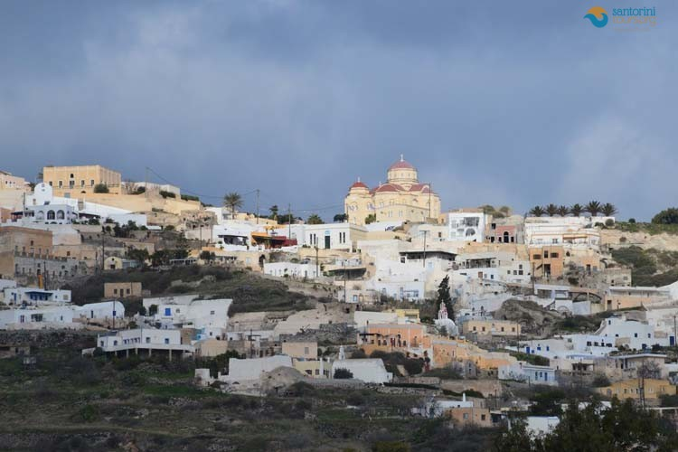 EXO-GONIA-SANTORINI-GUIDED-PRIVATE-TOURS