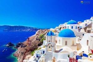 first-time-on-santorini-what-you-are-going-to-see-1