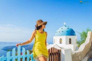 one-day-trip-on-santorini-island-1