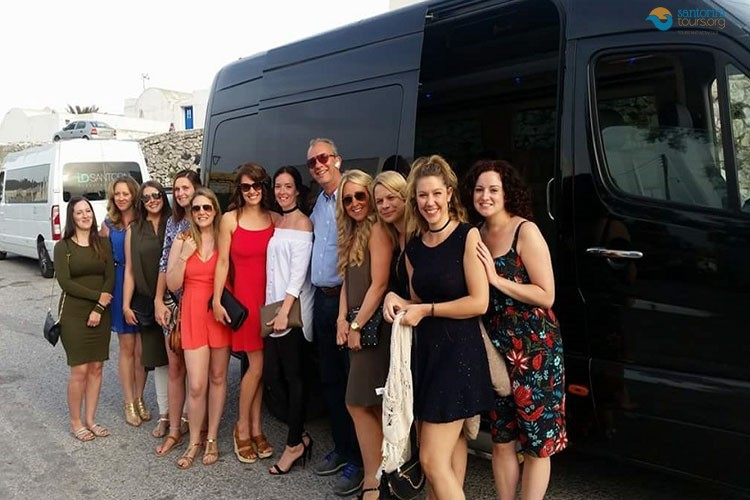 SANTORINI-TOURS-WELCOMEjpg