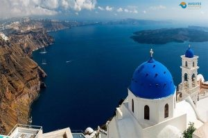 SANTORINI PHOTOGRAPHY TOURS