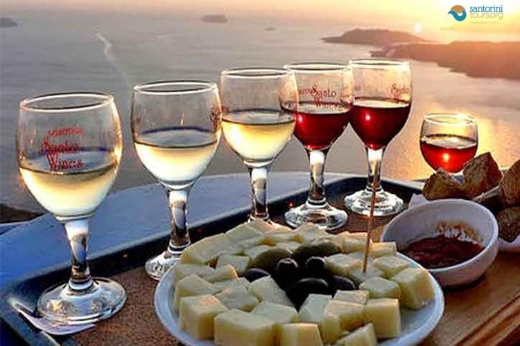 SANTORINI-WINES-GREECE