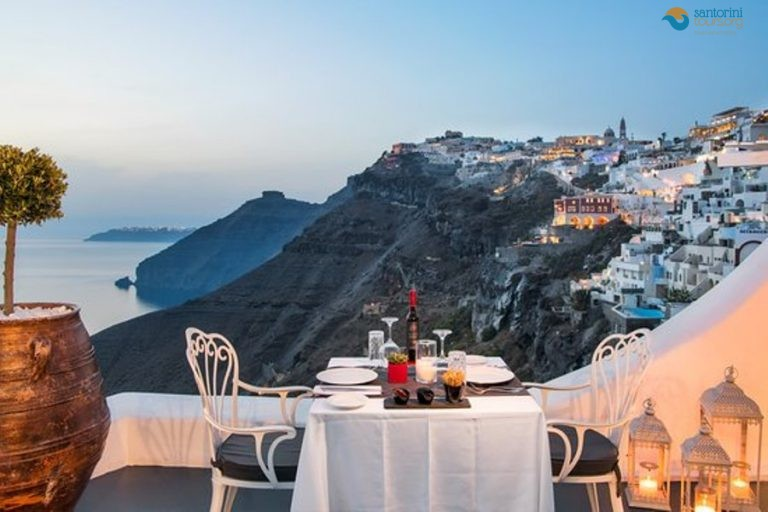 top-10-restaurants-in-santorini