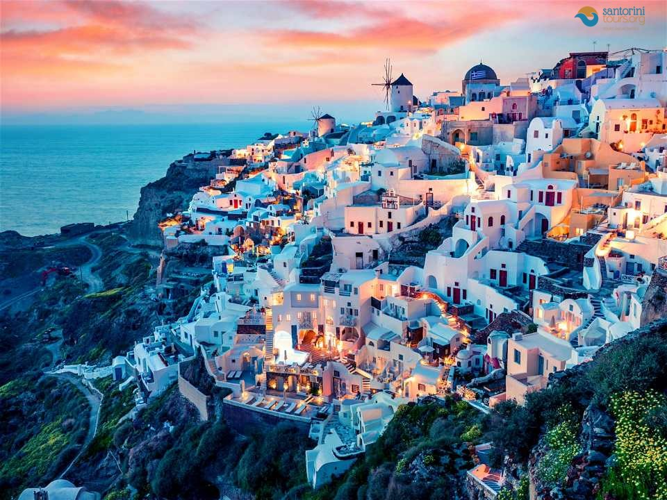 the-4-most-common-mistakes-santorini-travellers-do
