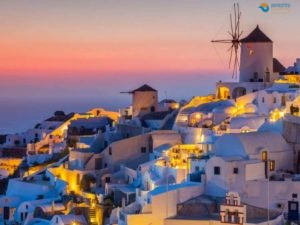 visit-santorini-after-easter-2020