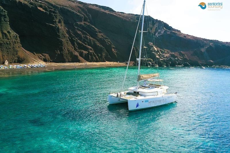 sea-excursions-in-santorini/2