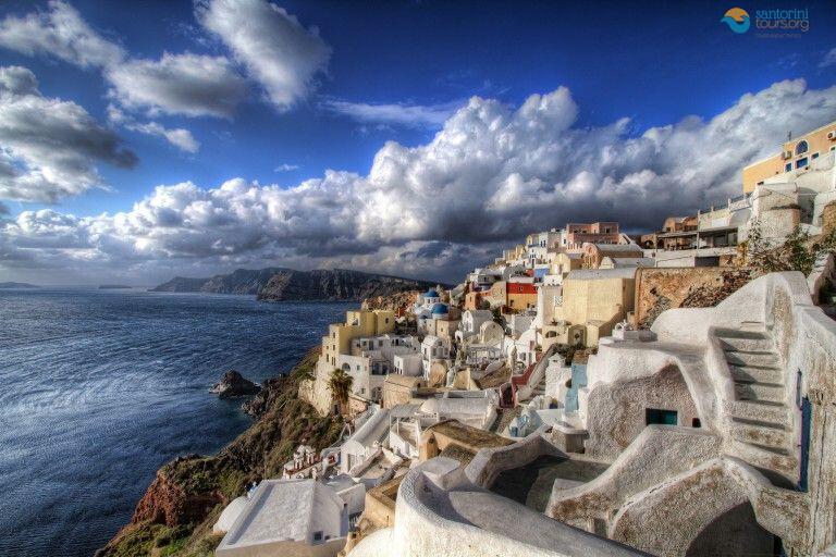 Why-visit-Santorini-in-winter