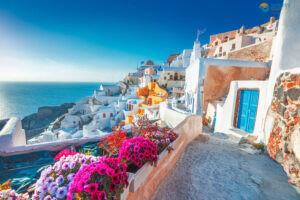 book-a-santorini-tour-while-you-cruise-the-aegean